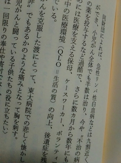 QLO.jpg